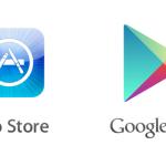 app-store-google-play