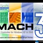 Mach3 nedir, nasıl indirilir?
