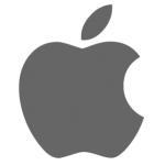 Apple logo anlamı?