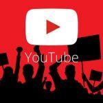 Youtube mesajlaşma