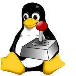 Linux oyun önerileri