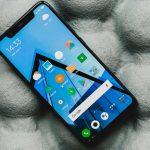 Xiaomi Mi 8 alınır mı?
