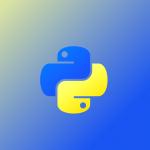 python kitap önerisi