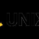 unix nedir?