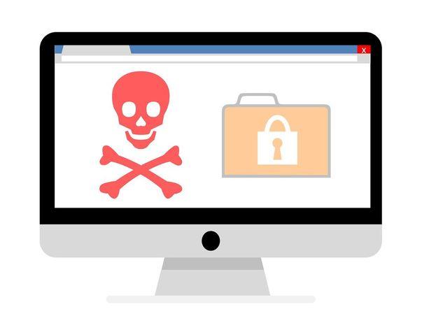 ransomware-danger-for-computer