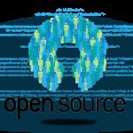 open source nedir?