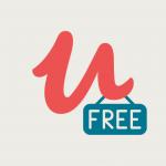 Udemy free kurslar hangileridir?