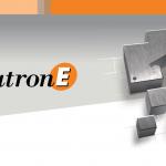 Cimatron e11 free download