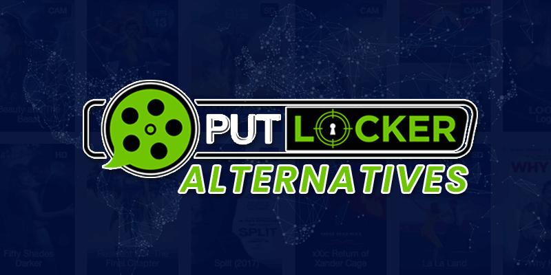 Ücretsiz film izleme siteleri hangileridir?