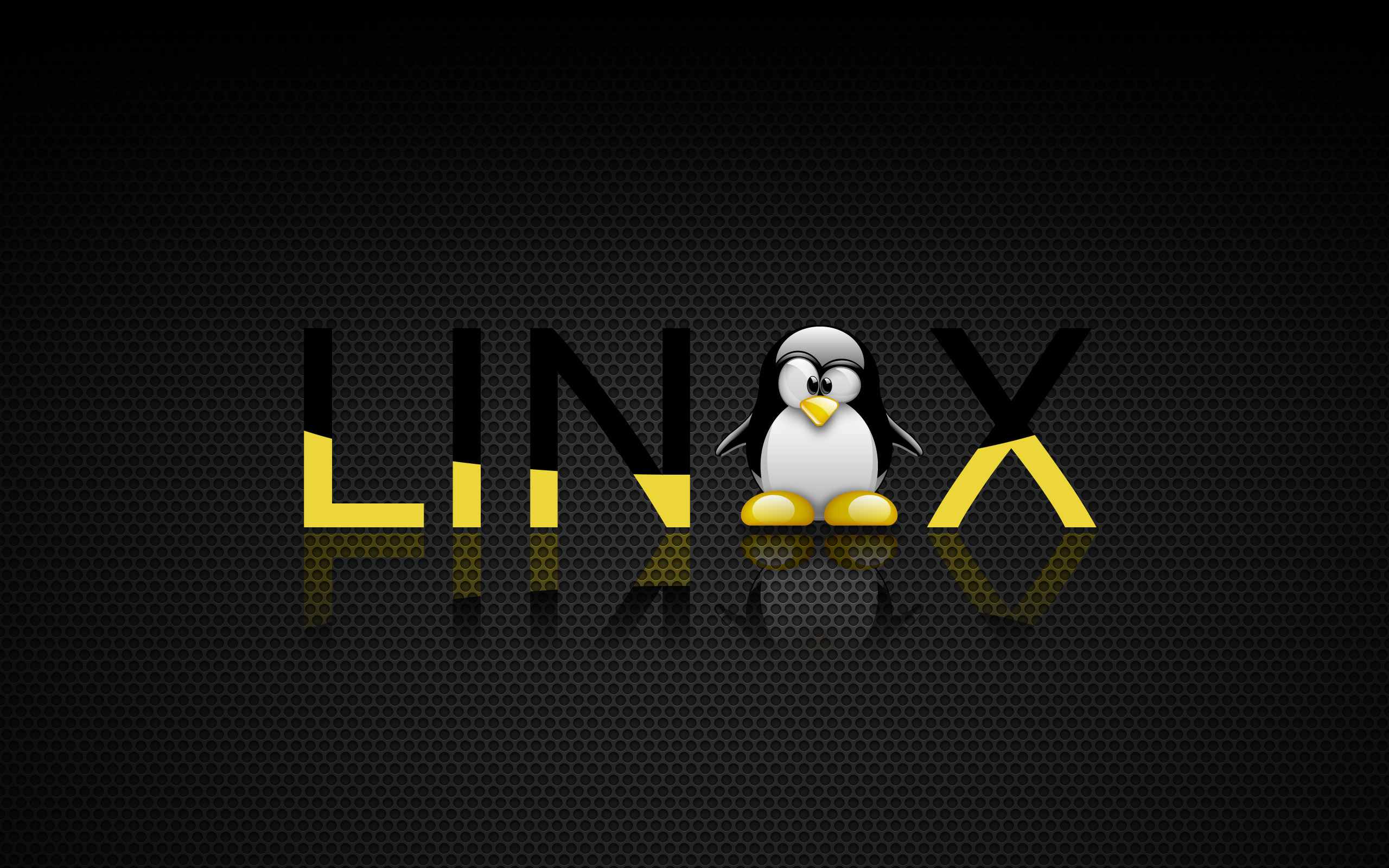 En iyi linux uygulamaları hangileridir?