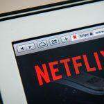 Netflix Eklenti önerisi var mı?