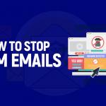 Neden spam mail alıyorum?