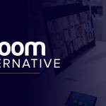 Zoom alternatifleri nelerdir?