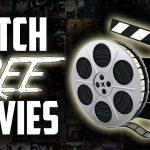En iyi film izleme siteleri hangisidir?