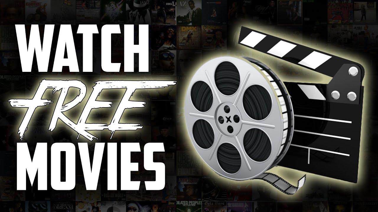 Ücretsiz Film izleme sitesi hangisi?
