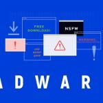 Adware nasıl kaldırılır?