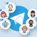 En Yeni Telegram kanalları hangileridir?