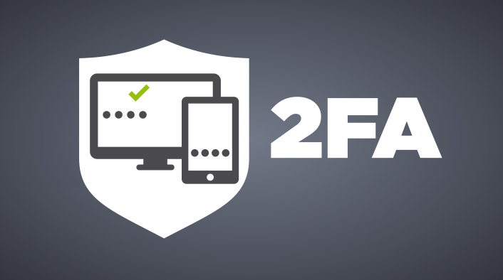 2FA nedir ve ne işe yarar