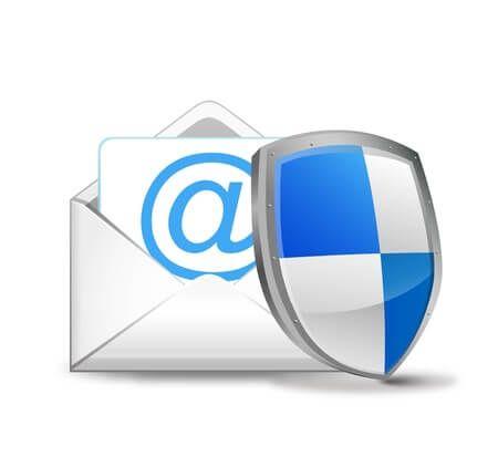En Güvenli E-posta Sağlayıcıları hangileridir?