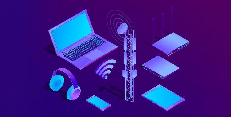 Modem ve Router arasında ne fark vardır?