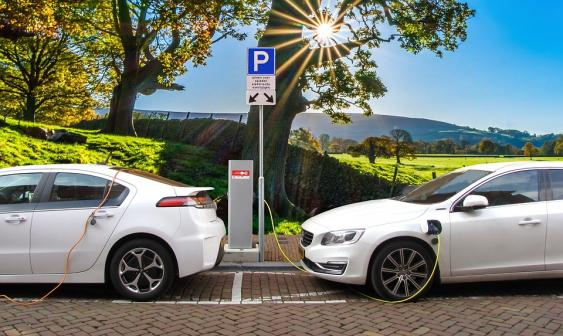 Elektrikli araçlar ne kadar güvenilir?
