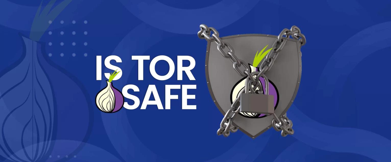 Tor güvenli bir tarayıcı mı