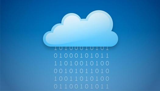 Bulut dosya şifreleme nasıl yapılır?