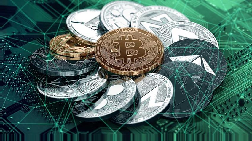 Kripto nedir?