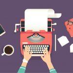 Almanca - Bilim ve Teknoloji Yazıları Okuma