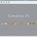 Cimatron 15 Nasıl Kurulur?
