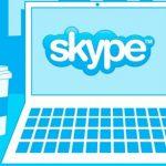 Skype Hesabını Silme